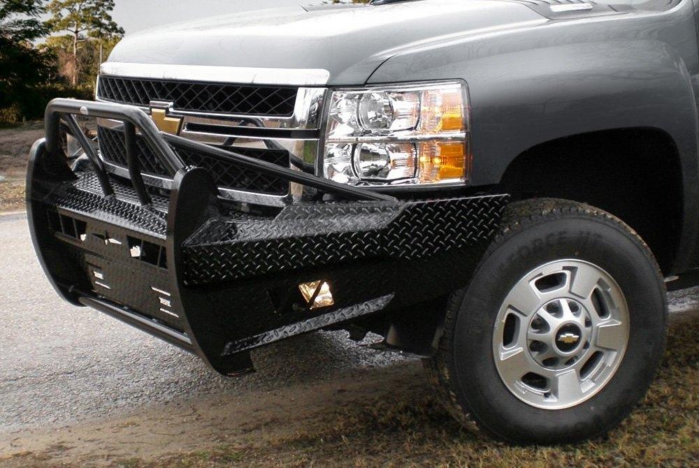 Chevy Lift Kits >> Accessories | Jesse Uresti Camper Sales